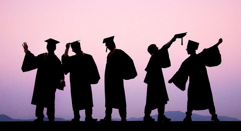 อาชีพเสริม นักศึกษา